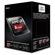 AMD Richland A6-6400K (Radeon HD8470D) 3.9Ghz Cache 1MB 65W Socket FM2 (7888075) di Kota Jakarta Barat