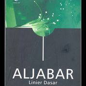Aljabar Linier dasar