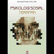 Psikologi Sosial Terapan