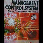 Sistem Pengendalian Manajemen 2 (e11)-Koran