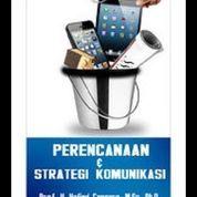 PERENCANAAN DAN STRATEGI KOMUNIKASI (7955269) di Kota Yogyakarta