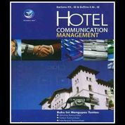 Hotel Communication Management