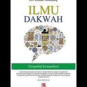 Ilmu Dakwah Perspektif Komunikasi (7958087) di Kota Yogyakarta