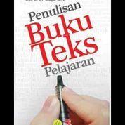 Penulisan Buku Teks Pelajaran