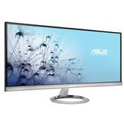 ASUS monitor MX299Q IPS (7979605) di Kota Jakarta Barat