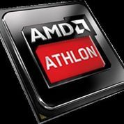 AMD Athlon 5150 1.6Ghz AM1 (Radeon HD 8400) (7981369) di Kota Jakarta Barat