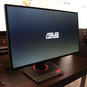 Asus - ROG Swift PG279Q
