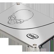Intel - SSD 730 480GB (7984763) di Kota Jakarta Barat