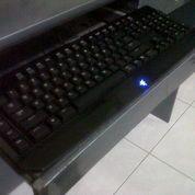 Razer keyboard BlackWidow (7985265) di Kota Jakarta Barat