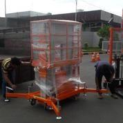 Distributor Almunium Work Platform Murah (7989529) di Kota Jakarta Pusat