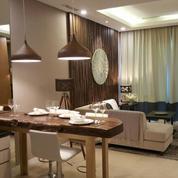 Samara Suites 2BR Gatot Subroto Jakarta Selatan sisa 1 Unit