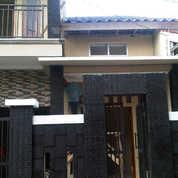 Jual rumah bekasi murah (7998357) di Kota Bekasi