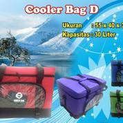 Cooler Bag KIS D (7999693) di Kota Jakarta Utara
