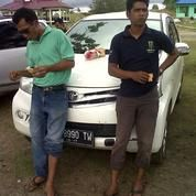 Rental mobil, travel banjarbaru banjarmasin martapura (8004099) di Kota Banjarbaru