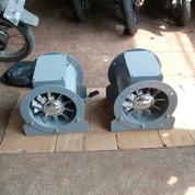 fan axial industri (8006285) di Kota Surabaya