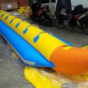 Banana Boat Kapasitas 7 Orang (8011195) di Kota Tangerang