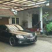 Rumah dijual di jakarta selatan murah (8014855) di Kota Jakarta Selatan