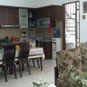 Dijual Murah Rumah Mewah 2 lantai di Permata Cilandak Jakarta Selatan (8015289) di Kota Jakarta Selatan