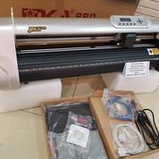 JINKA 721 Pro, Yayuk Globalindo (8017061) di Kota Surabaya