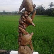 Patung Bali Murah (8025747) di Kota Jakarta Utara