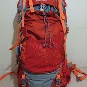 Royal Mountain Backpack 70L (8030415) di Kota Semarang