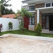 Rumah dijual cluster siap huni ready stock di mustika sari bekasi (8030951) di Kota Bekasi