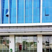 MURAH Office di Cengkareng Business City akses langsung Bandara Soeta (8053983) di Kota Jakarta Barat