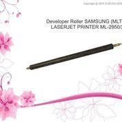 Developer Roller SAMSUNG (MLT-D103) LASERJET PRINTER ML-2950/2955 (8097381) di Kota Salatiga