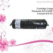 Cartridge Compatible Panasonic KX-FA85E For Use In Laserjet KX-FLB851