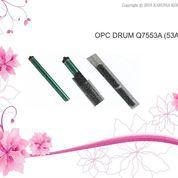 OPC DRUM Q7553A (53A) JMH