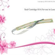 Seal Cartridge 85A For use in Laserjet P1102