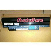 Baterai Acer AOD255 AOD257 AOD260 AOD270 Series (8103223) di Kota Jakarta Barat