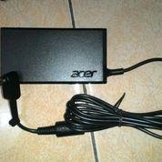 Adaptor charger acer 19v 3.42a (8103895) di Kota Jakarta Barat