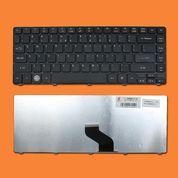 Keyboard Laptop ACER Aspire ZQ1 3820t 4349 4535 4535G 4736 4738Z 4739 (8104009) di Kota Jakarta Barat