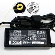 adaptor acer 19volt - 3.42a kw (8104031) di Kota Jakarta Barat
