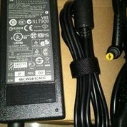 adaptor charger Acer Aspire V5-431 V5-431G V5-471 V5-471G V5-531 (8104675) di Kota Jakarta Barat