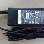 Original Adaptor ACER /Liteon/Delta 19v 3.42A (5.5*1.7mm) + KABEL PWR (8104791) di Kota Jakarta Barat