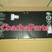 Baterai acer Acer Aspire ES1-331 ES1-521 ES1-531 (8105209) di Kota Jakarta Barat