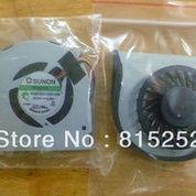 Fan Processor ACER Aspire 4810T 4810 5810T 5810 4810TZ 4810Z (8105269) di Kota Jakarta Barat