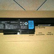 Baterai Fujitsu lH531 KW1 (8105357) di Kota Jakarta Barat