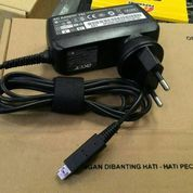 Adaptor Acer 12v 1.5a (8105473) di Kota Jakarta Barat