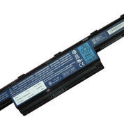 Original Battery Laptop ACER Aspire 4738 4739 4741 4755 E1-471 4752 (8105733) di Kota Jakarta Barat