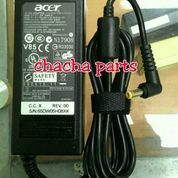 Adaptor acer 19v 3.42a kw1 (8106061) di Kota Jakarta Barat