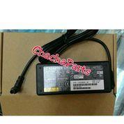 Adaptor fujitsu 16v 3.75a sudah termasuk kabel power (8106101) di Kota Jakarta Barat