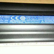 Baterai acer 4745 original (8106553) di Kota Jakarta Barat