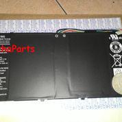 Baterai acer original ac14b18j (8106563) di Kota Jakarta Barat