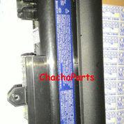 Baterai Laptop Acer Al14A32 Aspire E14 E15 V3 V5 extensa EX2510 EX2509 (8106571) di Kota Jakarta Barat