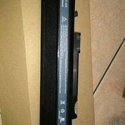 Baterai Acer ZG5 D150 KW1 (8106767) di Kota Jakarta Barat