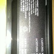 Baterai Acer Aspire 5500 5050 3030 3050 3200 3600 5570 5580 Travelmate (8106771) di Kota Jakarta Barat