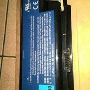 Baterai acer 6920 5315 original (8106981) di Kota Jakarta Barat